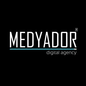 medyador